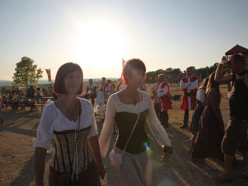 DANI VITEZOVA VRANSKIH 2011.